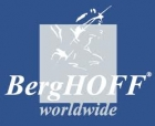 BergHOFF exclusive