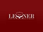 Lessner