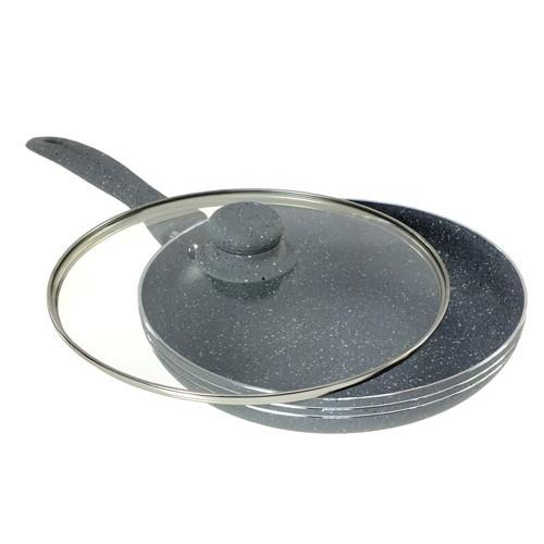 Сковорода EDENBERG EB-786 24 см