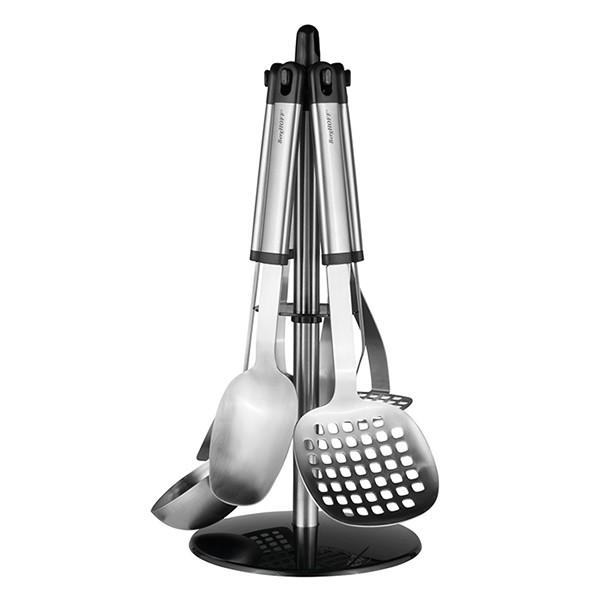 Набор кухонных принадлежностей Berghoff Essentials 1308055  8 пр.