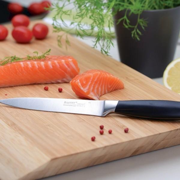 Нож универсальный Berghoff Coda 12,5 см 4490035