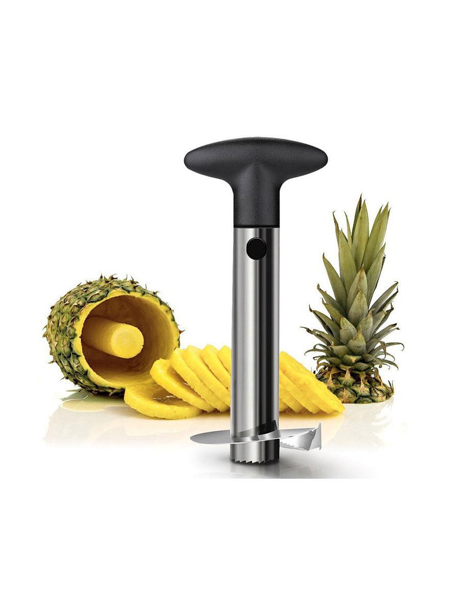 Нож для ананаса Kamille KM-7791