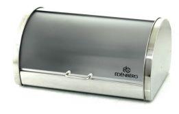 Хлебница EDENBERG EB-084