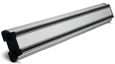 Магнитная планка для ножей Kamille  1058  36,5 см.