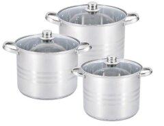 Набор посуды  Edenberg EB-522
