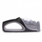 Точилка для ножей Kamille KM-5704