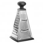 Терка Berghoff Cook&Co Piramid 23 см 1100039