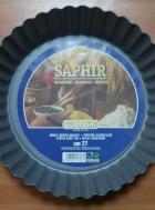 Форма для выпечки фигурная Guardini Saphir 10327