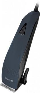 Машинка для стрижки волос VITEK VT-2573