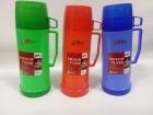 Вакуумный термос Frico FRU-251 - 450 мл.  (колба стекло)