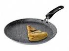 Блинная сковорода Edenberg EB-3395   22 см.