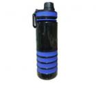 Бутылка для воды Kamille KM-2302 - 750 мл