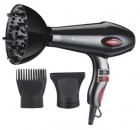 Фен для волос Livstar LSU-1518  2200Вт