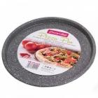 Форма для пиццы Kamille 6016М
