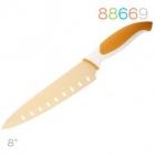 Нож поварской (20,3 см)