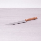 Нож Kamille