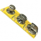 Кнопка для крышек Frico FRU-002B