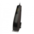 Машинка для стрижки волос VITEK VT-2577